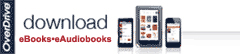 eBooks/eAudiobooks