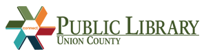 Image result for union county public library